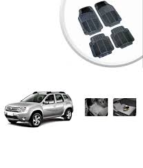 renault duster 2017 black 16 off on galio renault duster high quality chrome products