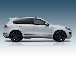 volkswagen tiguan white 2013 je design widens vw touareg ii ultimate car blog