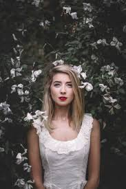 1813 best zoella images on pinterest sugg life joe sugg and