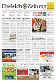 Hagebaumarkt Bad Waldsee Dz Online 011 16 A By Dreieich Zeitung Offenbach Journal Issuu