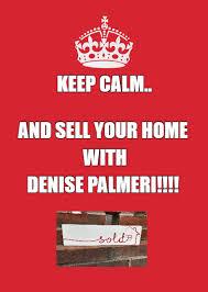 How To Make A Keep Calm Meme - meme maker keep calm