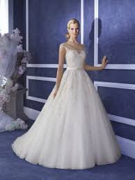 timeless wedding dresses timeless wedding dresses gowns groupdress