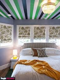 decorate your home on a budget the novogratz blog 8 tips for decorating your home on a budget