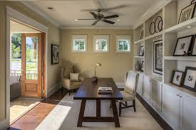pictures of new homes interior holding photo gallery houses for sale in raleigh nc