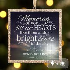 personalized sympathy gifts memorial gifts at personal creations