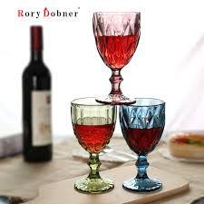online get cheap glass wine cups aliexpress com alibaba group