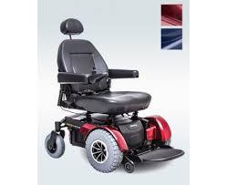 chaise roulante lectrique fauteuil roulant électrique jazzy jazzy 1450 la maison andré viger