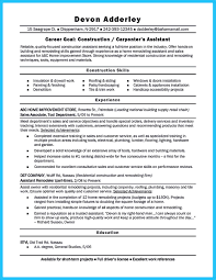 sample plumber resume attractive resume format for experienced free resume example and when you build your business owner resume you should include the overview of entrepreneurial experience