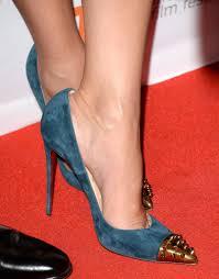 sandra bullock heels sandra bullock fashion stylebistro
