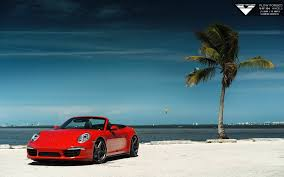 miami blue porsche wallpaper porsche carrera wallpapers lyhyxx com