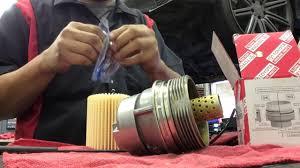 toyota lexus sealed ws transmission fluid change youtube 2013 lexus gs350 3 5l 6 cyl oil change youtube