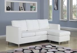 Leather Sectional Sofa Sleeper Furniture Home Microfiber Sectional Sleeper Sofaapartment Sofa