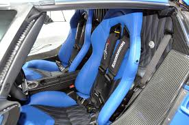koenigsegg hundra interior passion for luxury koenigsegg agera r