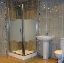 Best Shower Design Ideas Images On Pinterest Shower Tiles - Bathroom designs pictures with tiles
