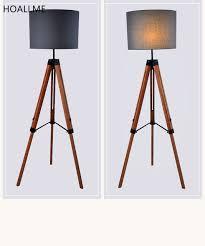 design stehleuchte kreative kunst dekoration stehlen modernes design stehleuchte