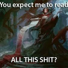 Mtg Memes - mtg memes home facebook