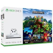 Xbox One Video Games Target