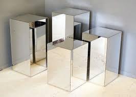 Mirror Pedestal Stand Mirror Plinth Jpg 559 397 Furniture Pinterest Display