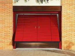 porte sezionali brescia porte basculanti in legno a brescia trento e bolzano euroaperture