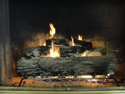 fireplace blower fireplace
