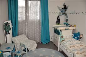 chambre a theme avec chambre bebe theme etoile