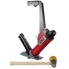 air tools pneumatic tools shf200 senco