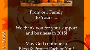 cards thanksgiving business boxed hallmark greeting card messages