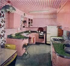 papier peint cuisine 4 murs papier peint cuisine collection avec papiers peint 4 murs photo