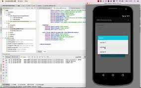 create and update ddl forms with liferay screens for android youtube