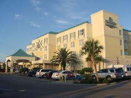 Comfort Suites Port Canaveral Closest Hotel Deal 69 Cape Canaveral Country Inn U0026 Suites