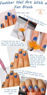 34 best how to make cute nail designs images on pinterest make