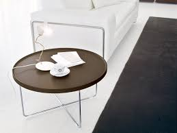 coffee table wooden round trays for coffee tables wooden coffee