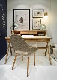 bureau pour ado fille chambre ado fille meubles multi fonctionnels et décoration