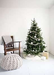 25 unique minimal ideas on tree