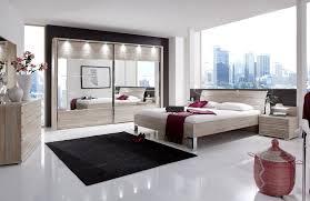 wiemann schlafzimmer 4 wiemann schlafzimmer eiche sägerau nb komplett