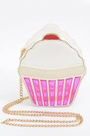 cupcake purse cupcake purse alteregofashions