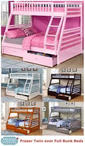 Ashley Furniture Bunk Beds Bunk Beds Bunk Bed Storage Ideas Loft Bed With Desk And Couch