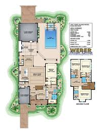 island house plans tropical house plans coastal waterfront u0026 island styles with photos