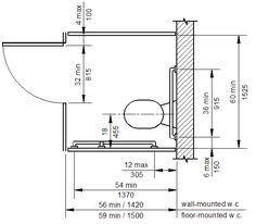 Standard Height Of Bathroom Vanity by Sanitary Ware Dimensions Toilet Dimension Sink Dimensions