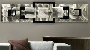 decoration modern wall art decor home decor ideas pertaining to