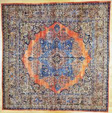 Old Persian Rug by Mahal Rugs Learn About Mahal Persian Rugs Buy Handmade Mahal