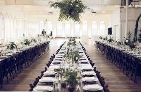 wedding rentals portland rental yu