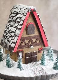 blog house 31 amazing gingerbread house ideas shari s berries blog