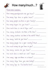 111 free esl cloze worksheets