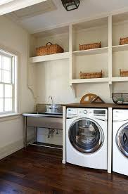 Laundry Room With Sink Laundry Room Sink Ideas Electricnest Info