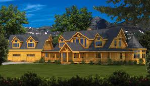 grand view plans u0026 information southland log homes