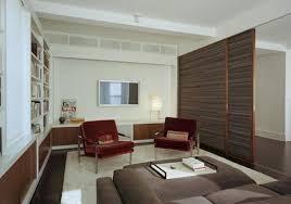 cloison demontable chambre 1001 idées cloisons amovibles ici ou là isolez sans enfermer