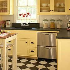 small kitchen color ideas pictures 39 kitchen cabinet ideas for small kitchens pantry ideas for small