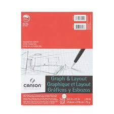 graph u0026 layout pads