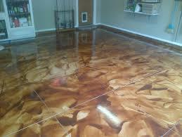 man cave garage floor paint ideas the best garage floor paint
